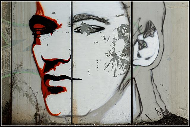 2013-11-13 Graffitis_15