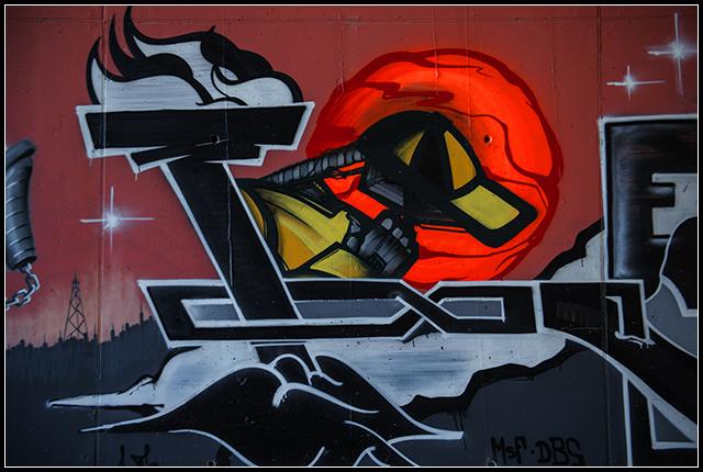 2013-11-13 Graffitis_36