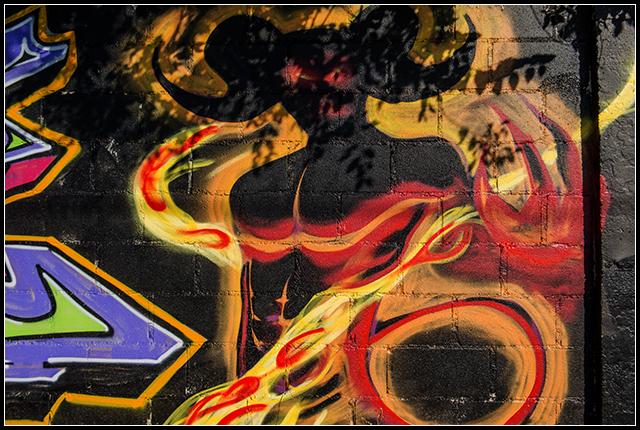 2013-11-24 Graffitis_7