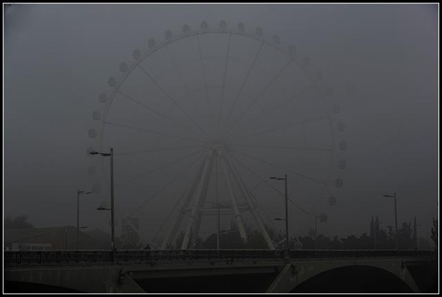 2013-12-08 niebla