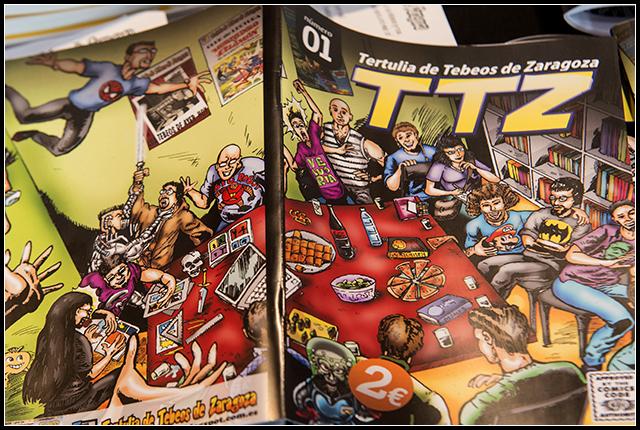 2013-12-14 Comic (10)