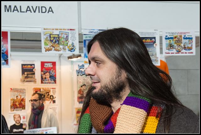 2013-12-14 Comic (6)