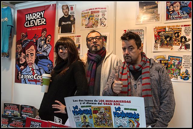 2013-12-14 Comic_1