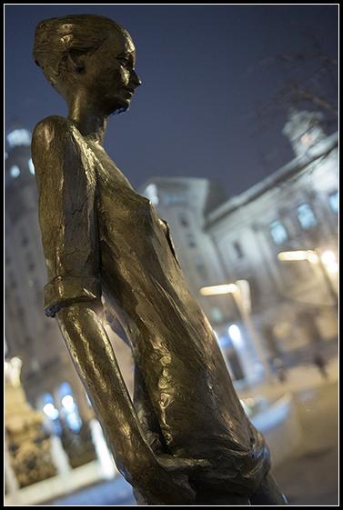 2013-12-16 Esculturas_127