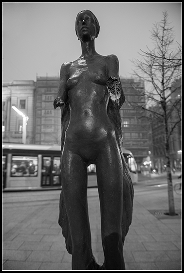2013-12-16 Esculturas_74