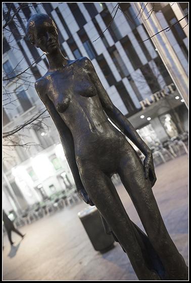 2013-12-16 Esculturas_75