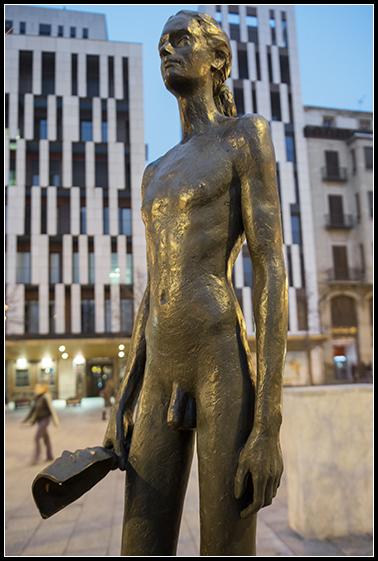 2013-12-16 Esculturas_81