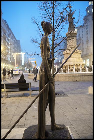 2013-12-16 Esculturas_82