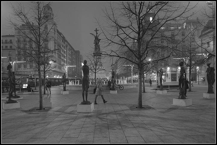 2013-12-16 Esculturas_89