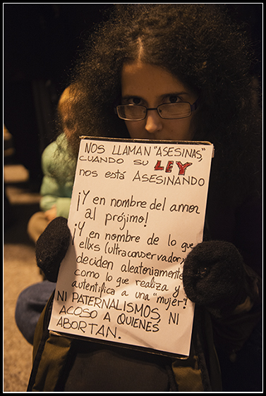2013-12-20 aborto si_44