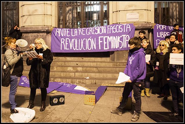 2013-12-20 aborto si_45