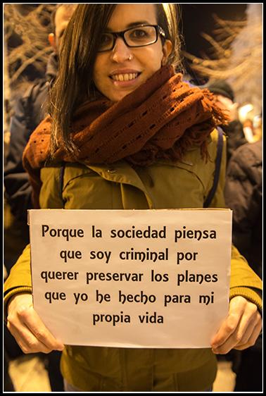 2013-12-20 aborto si_47