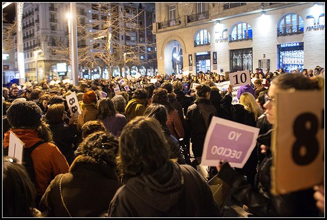 2013-12-20 aborto si_52
