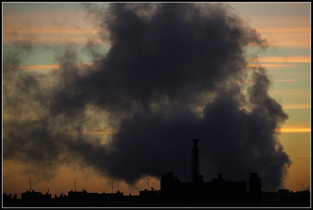 2013-12-30 humo_1