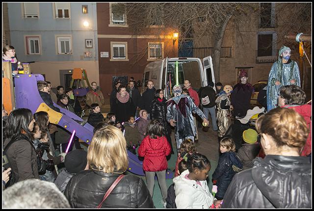 2013-12-30 pasacalles_8