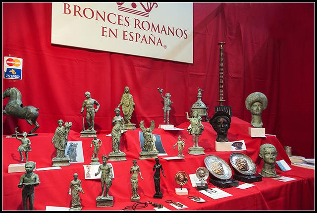 2013-12.01 ARTESANÍA_6
