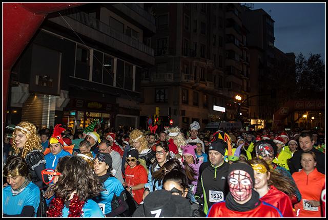 2013-12-31 S. Silvestre_26