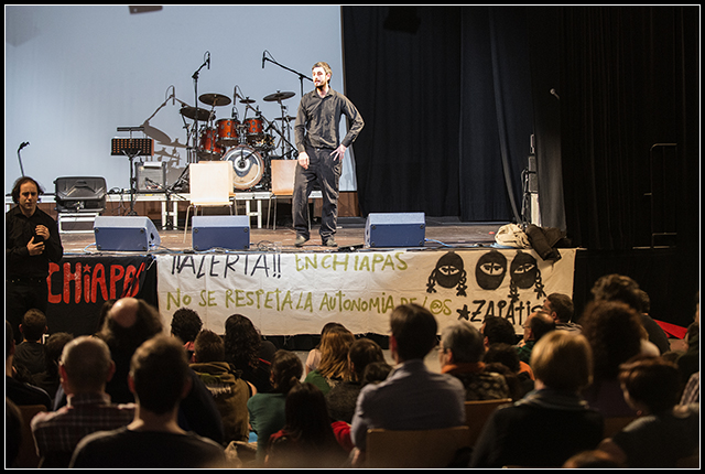 2014-01-11 Zapatistas_104