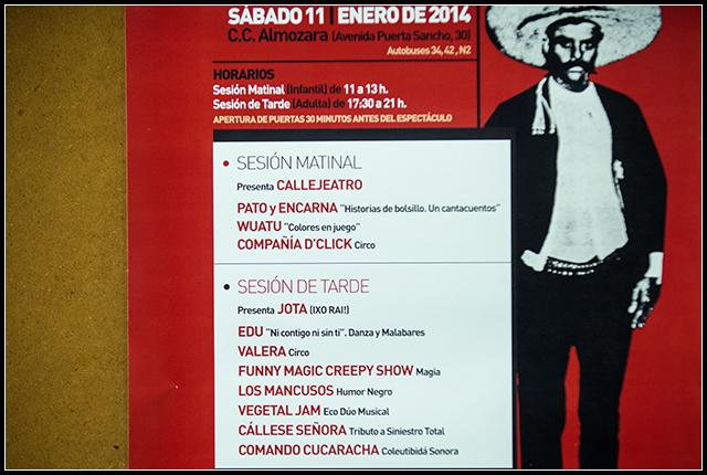 2014-01-11 Zapatistas_110
