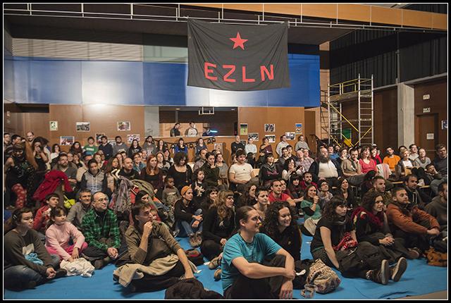 2014-01-11 Zapatistas_36