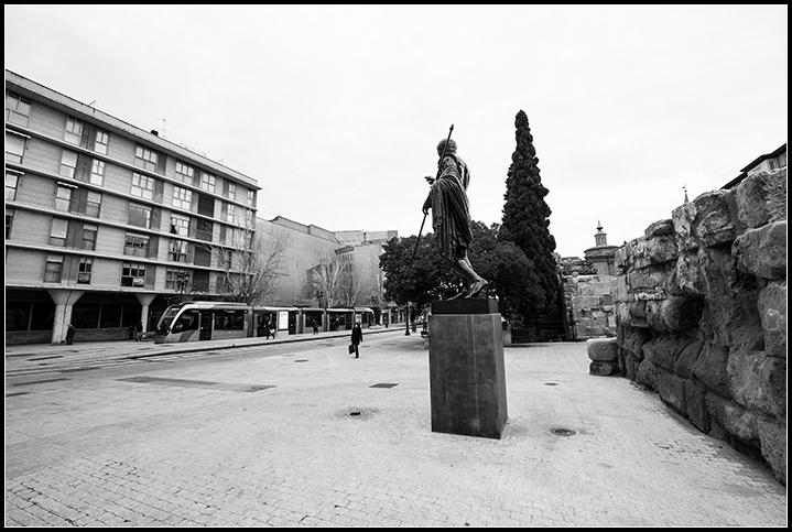 2014-01-15 zoza B_N_30