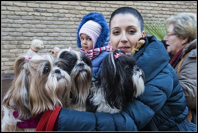 2014-01-17 S. Antón_30