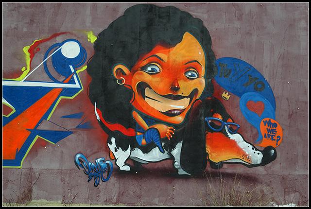2014-01-19 Graffitis