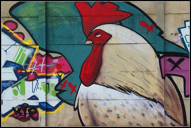 2014-01-19 Graffitis_12