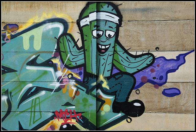 2014-01-19 Graffitis_14