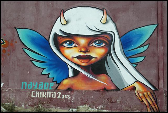 2014-01-19 Graffitis_3