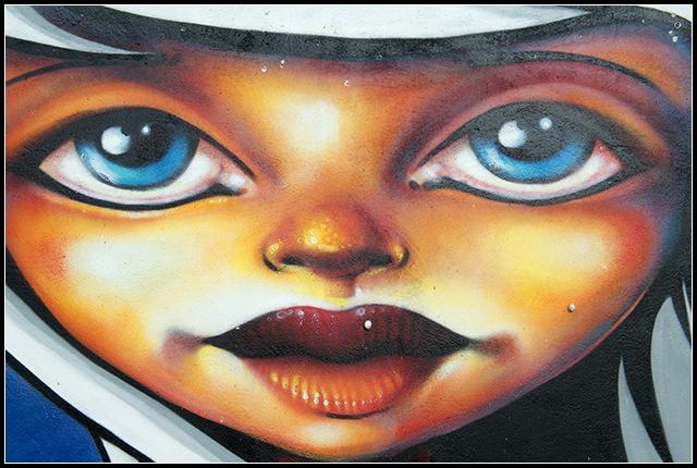 2014-01-19 Graffitis_4