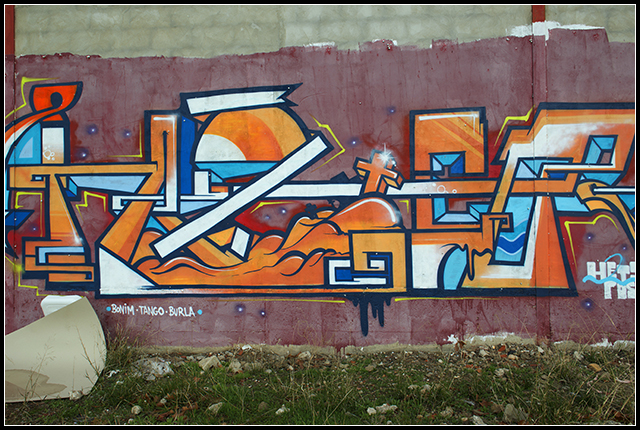 2014-01-19 Graffitis_5