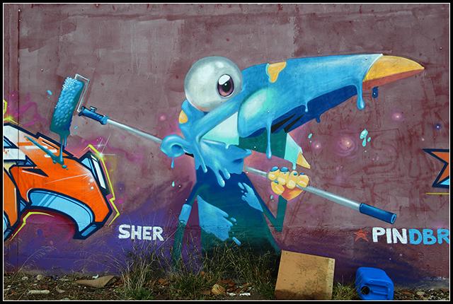 2014-01-19 Graffitis_6