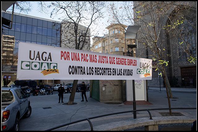 2014-01-20 UAGA_11