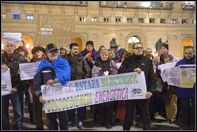 2014-01-22 Energia_13