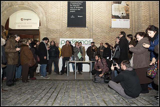 2014-01-23  P. Iglesias_34