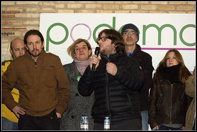 2014-01-23  P. Iglesias_45
