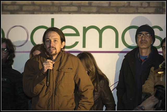 2014-01-23  P. Iglesias_50