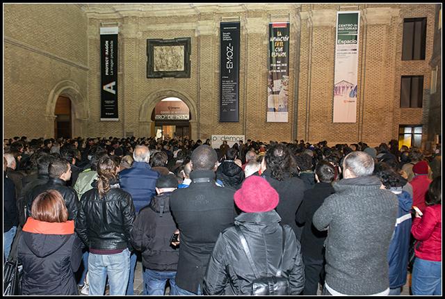2014-01-23  P. Iglesias_56