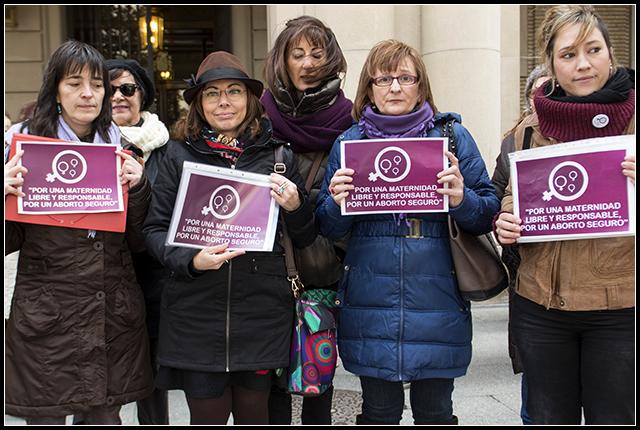 2014-01-24 Aborto_15