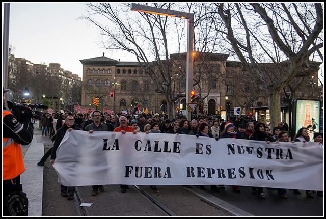 2014-01-25 call. nuestra_11