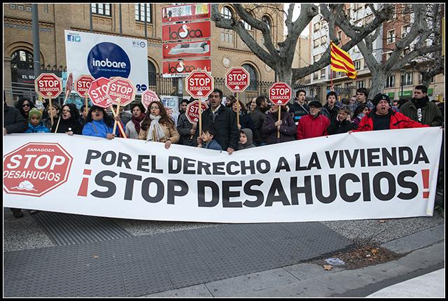 2014-01-25 la calle_6 (9)