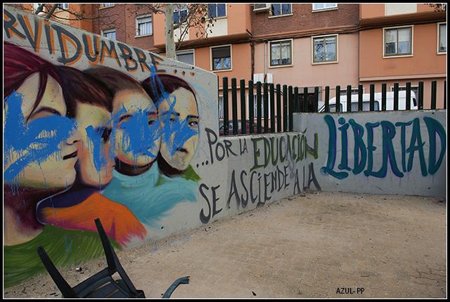 2014-01-26 graffitis_16