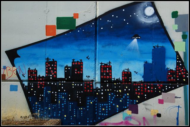 2014-01-26 graffitis_19