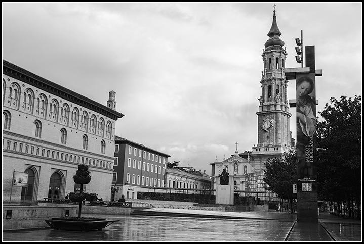 2014-01-28 Ciudad_6