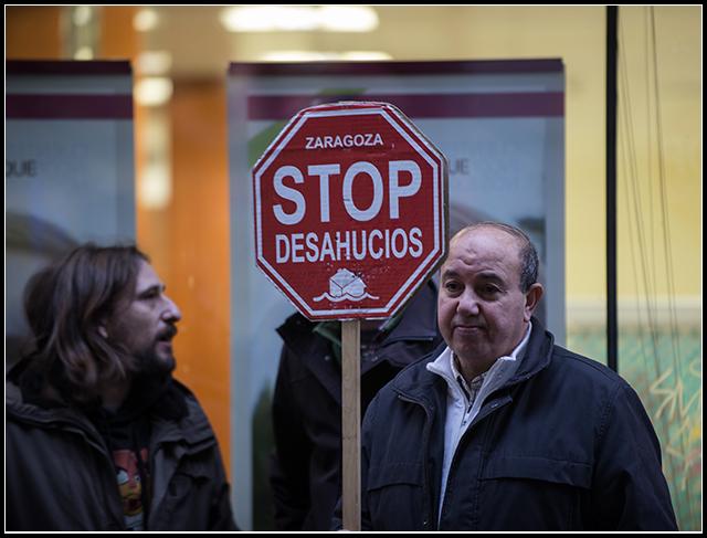 2014-01-28 desahucio_9