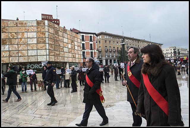 2014-01-29 San Valero (8)