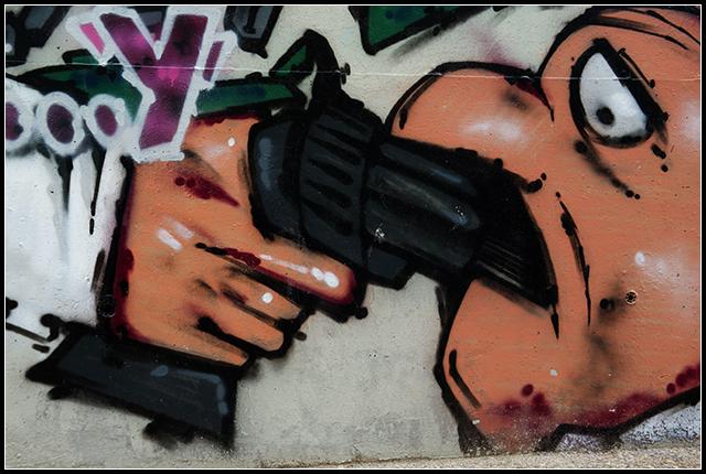 2014-01-26 graffitis_10