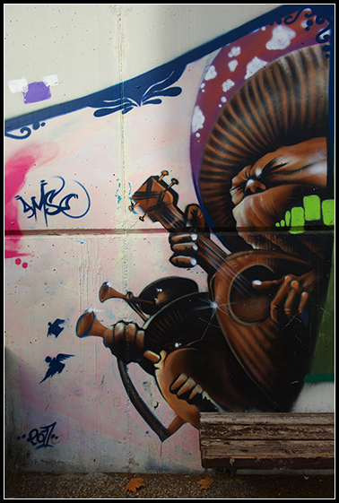 2014-01-26 graffitis_21