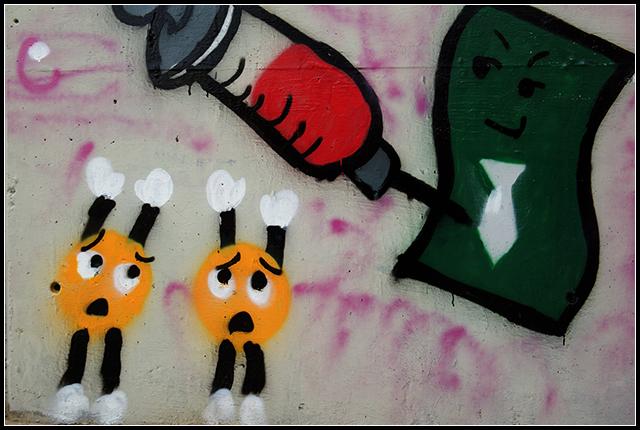 2014-01-26 graffitis_9